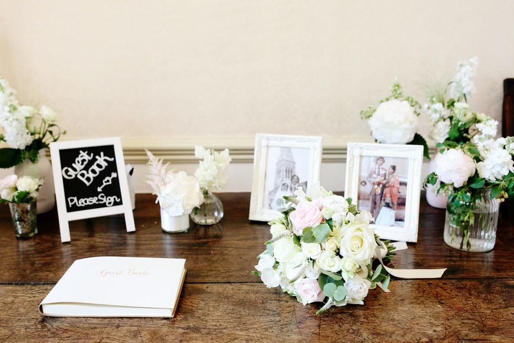 Bradbourne House wedding photo 41.jpg