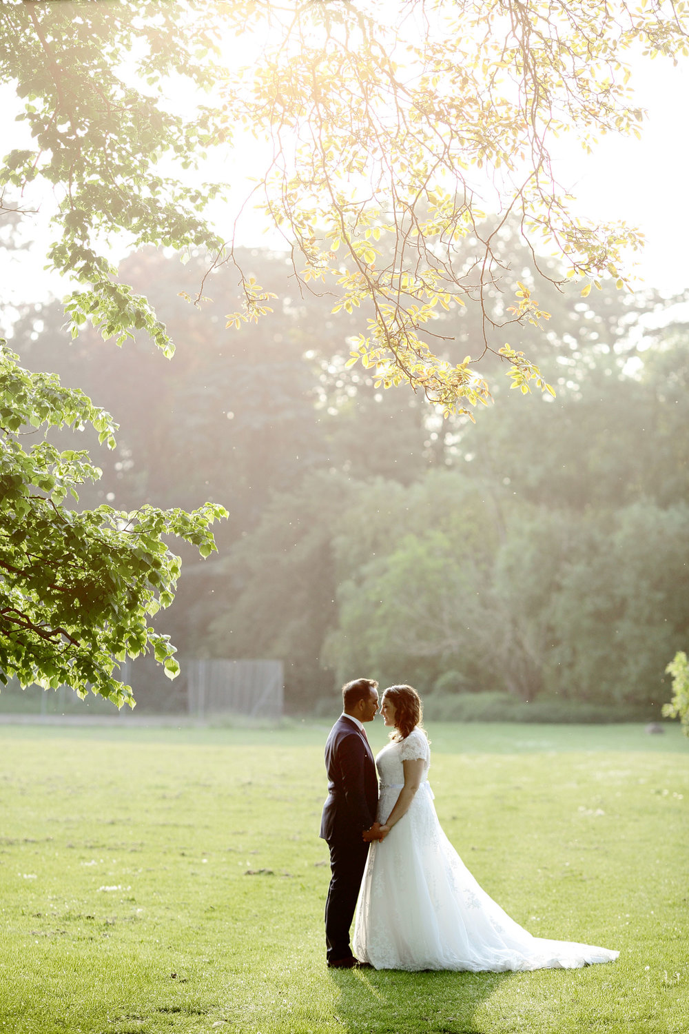 Bradbourne House wedding photo 54.jpg