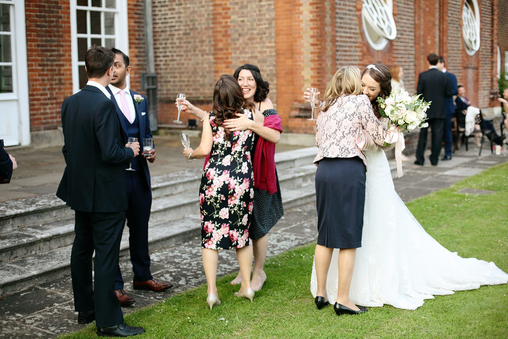 Bradbourne House wedding photo 61.jpg
