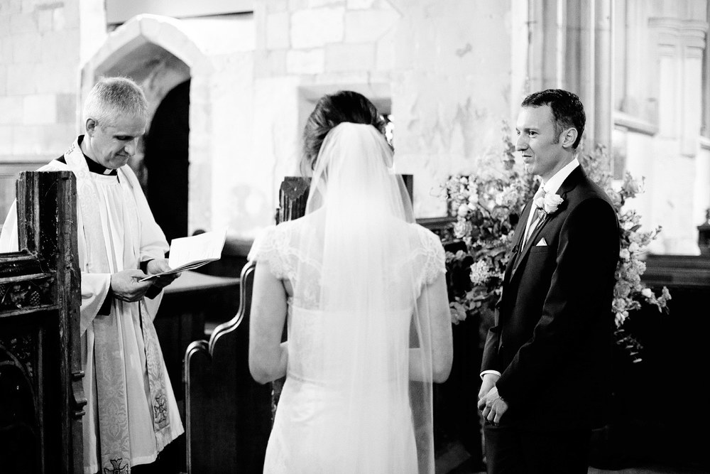 South Farm wedding photos 18.jpg