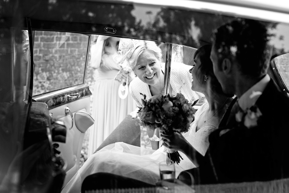 South farm wedding photos 25.jpg