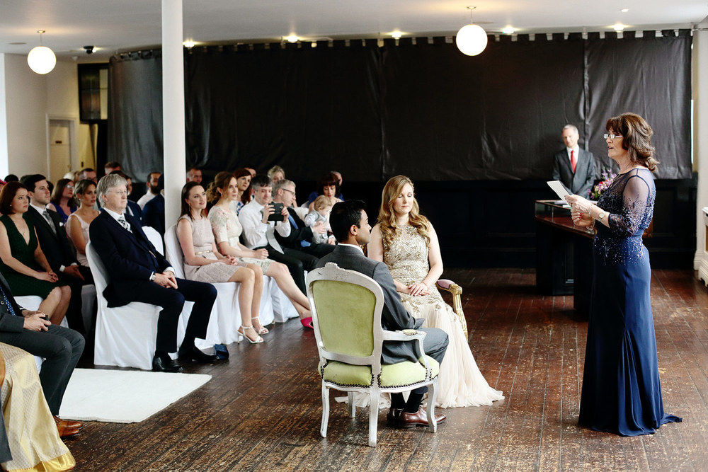 Fallon and Byrne wedding photos 15.jpg