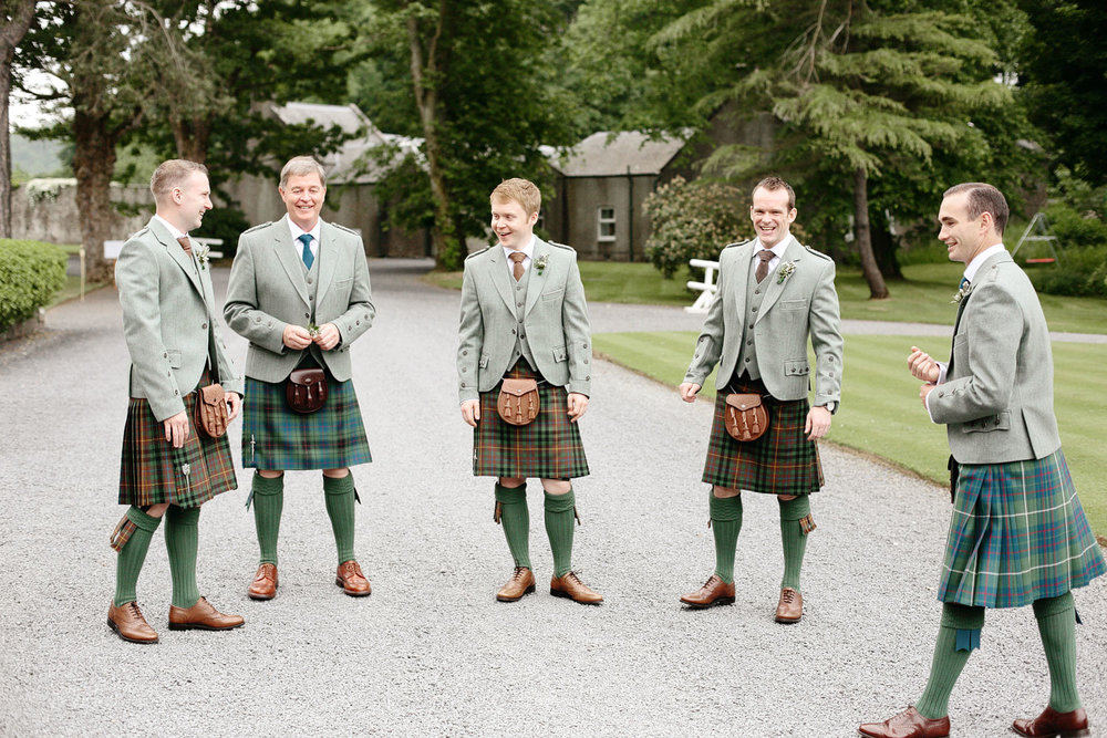 Hillhouse wedding Glasgow Scotland photo 10.jpg
