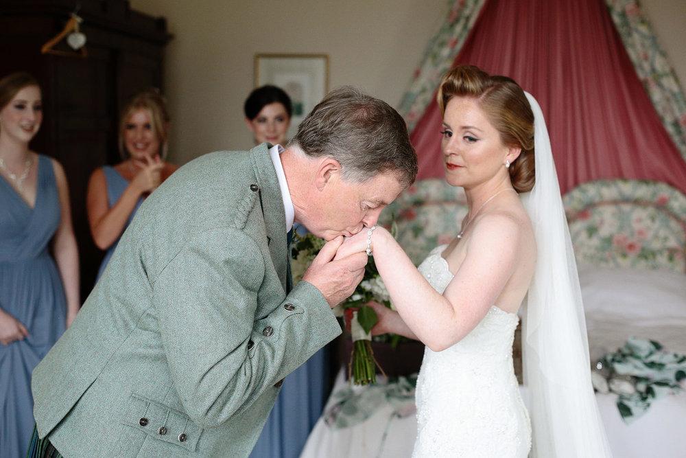 Hillhouse wedding Glasgow Scotland photo 14.jpg