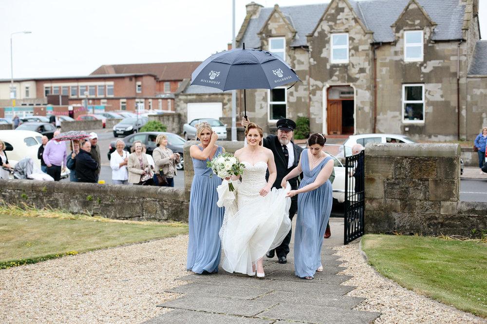 Hillhouse wedding Glasgow Scotland photo 19.jpg