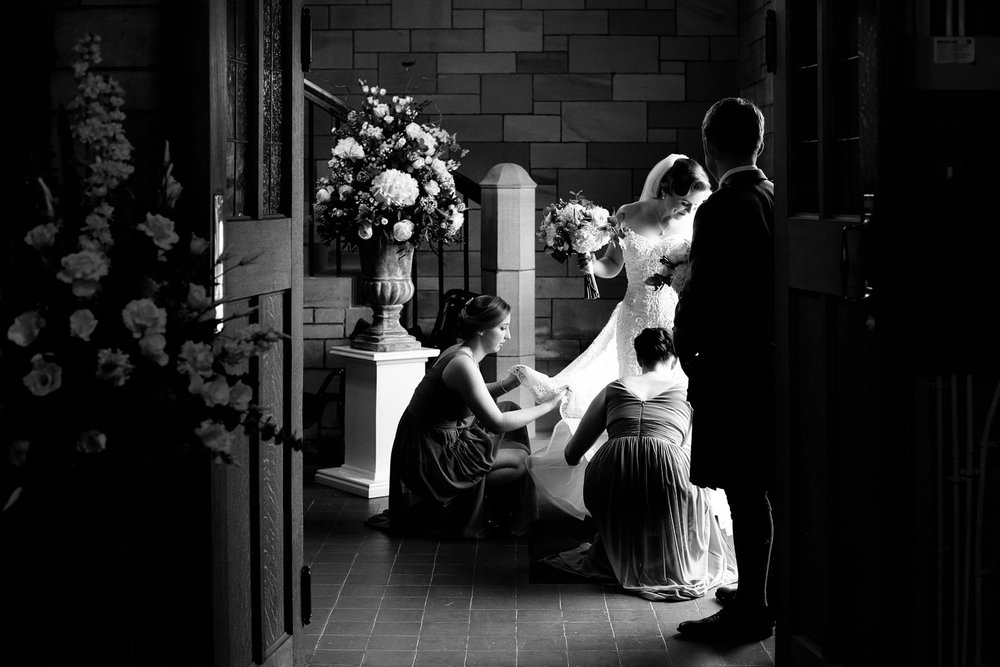 Hillhouse wedding Glasgow Scotland photo 20.jpg