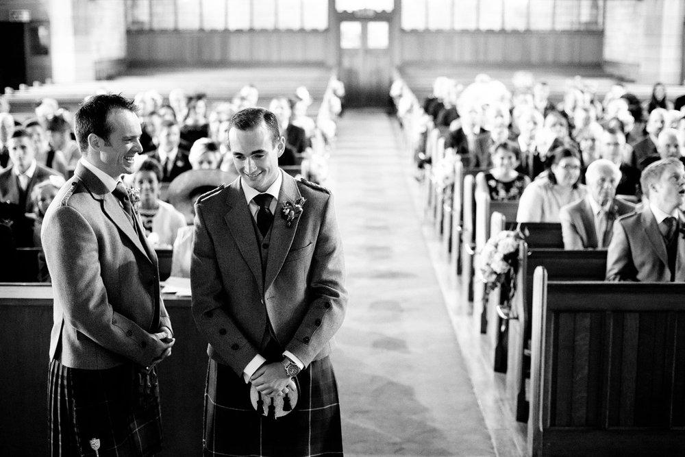 Hillhouse wedding Glasgow Scotland photo 21.jpg