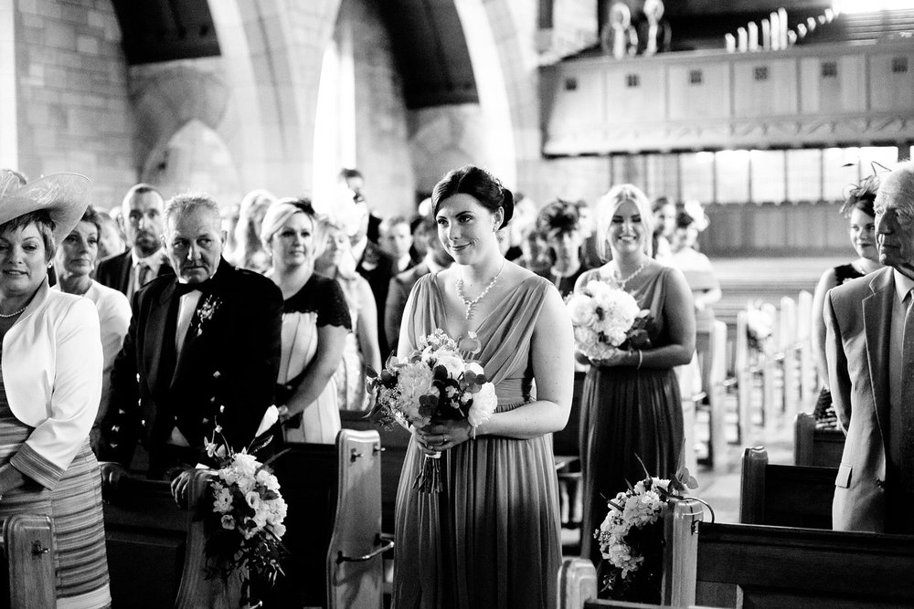 Hillhouse wedding Glasgow Scotland photo 22.jpg