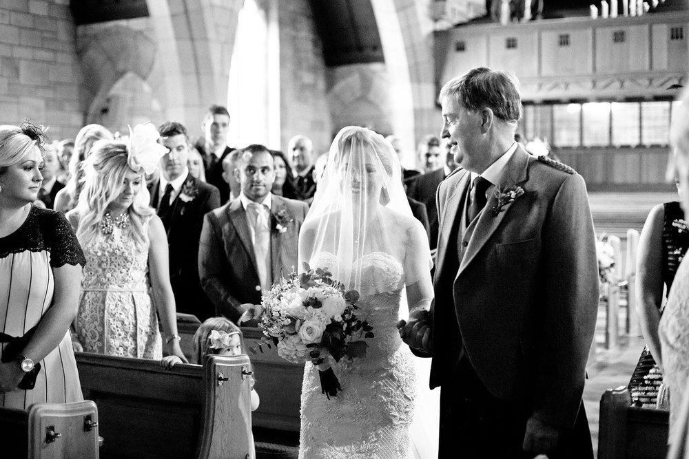 Hillhouse wedding Glasgow Scotland photo 24.jpg