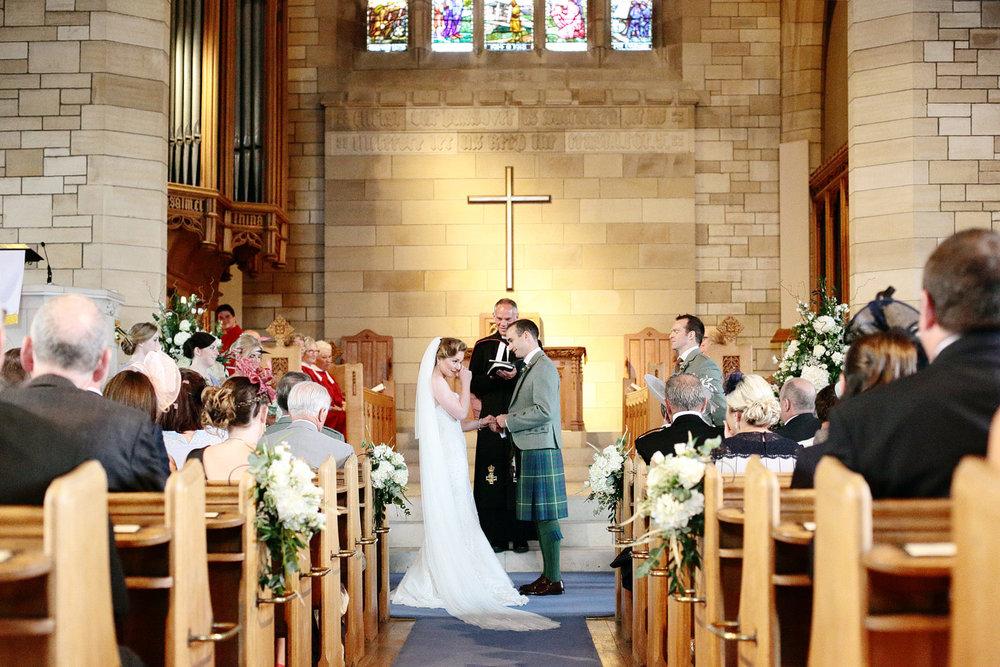Hillhouse wedding Glasgow Scotland photo 27.jpg