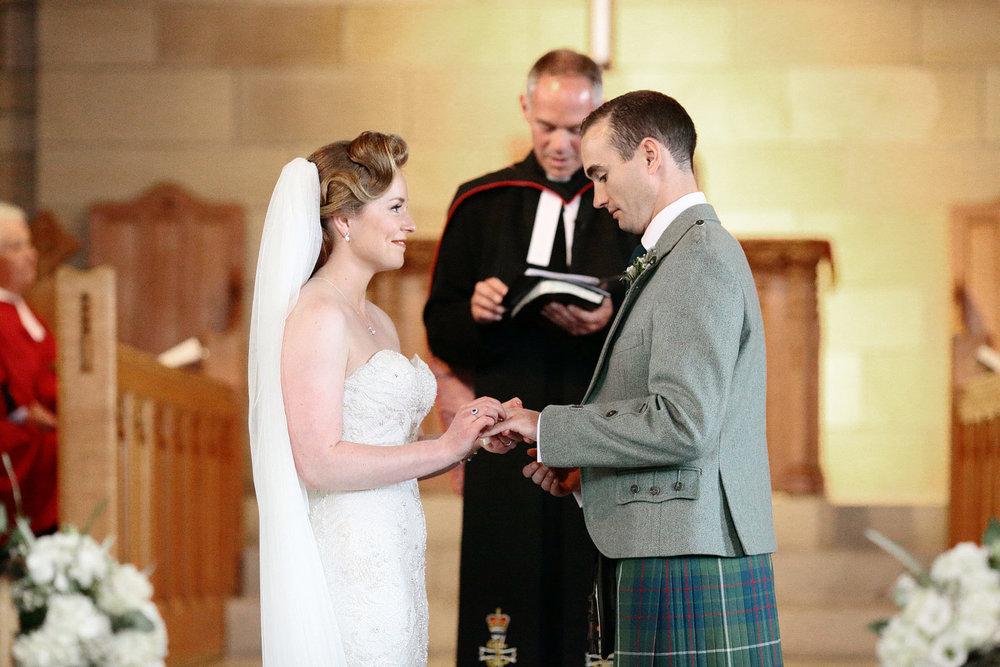 Hillhouse wedding Glasgow Scotland photo 28.jpg