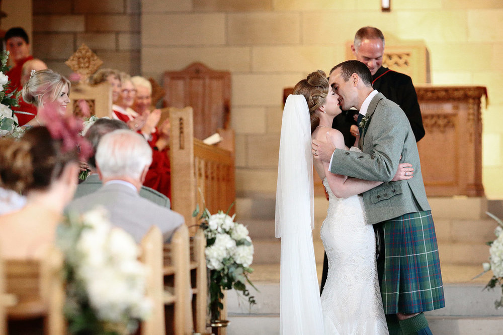 Hillhouse wedding Glasgow Scotland photo 29.jpg