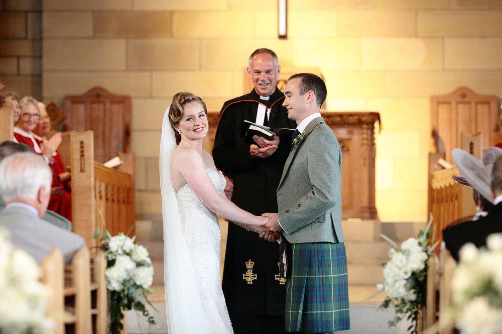 Hillhouse wedding Glasgow Scotland photo 30.jpg