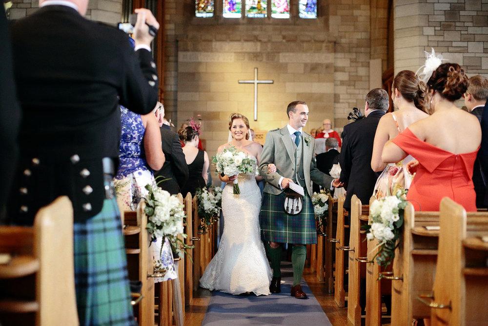 Hillhouse wedding Glasgow Scotland photo 31.jpg