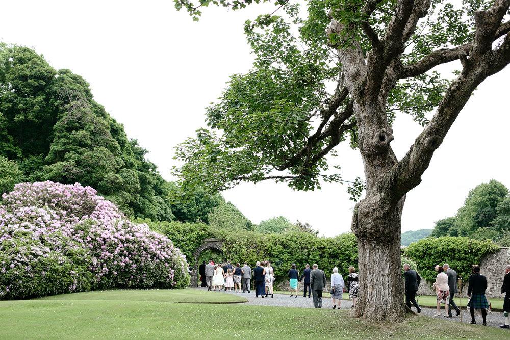 Hillhouse wedding Glasgow Scotland photo 34.jpg