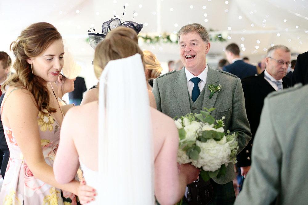 Hillhouse wedding Glasgow Scotland photo 38.jpg