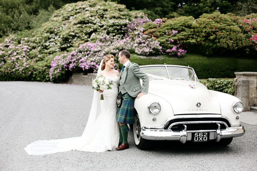 Hillhouse wedding Glasgow Scotland photo 35.jpg