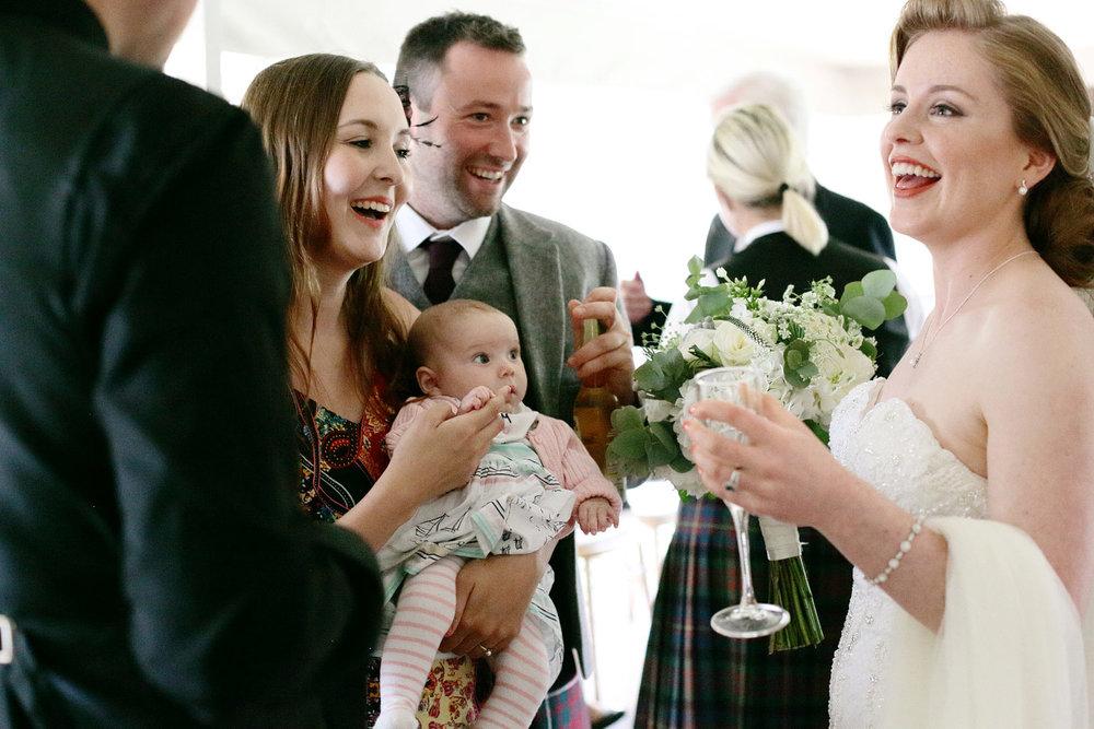Hillhouse wedding Glasgow Scotland photo 40.jpg