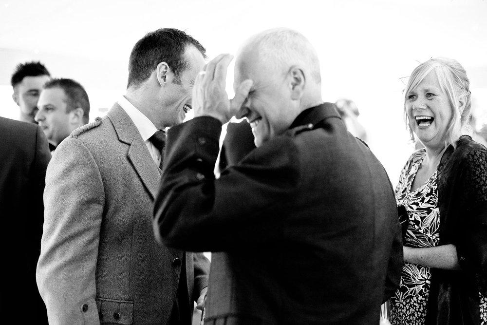 Hillhouse wedding Glasgow Scotland photo 44.jpg