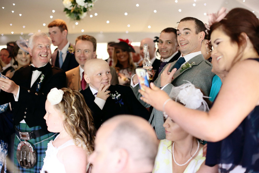 Hillhouse wedding Glasgow Scotland photo 45.jpg