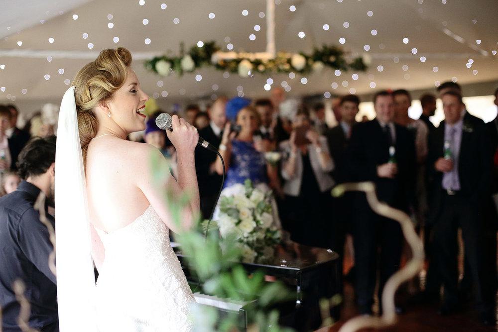 Hillhouse wedding Glasgow Scotland photo 46.jpg