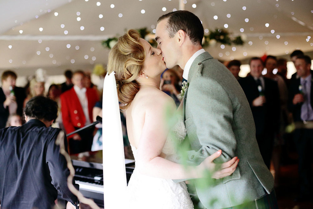 Hillhouse wedding Glasgow Scotland photo 47.jpg