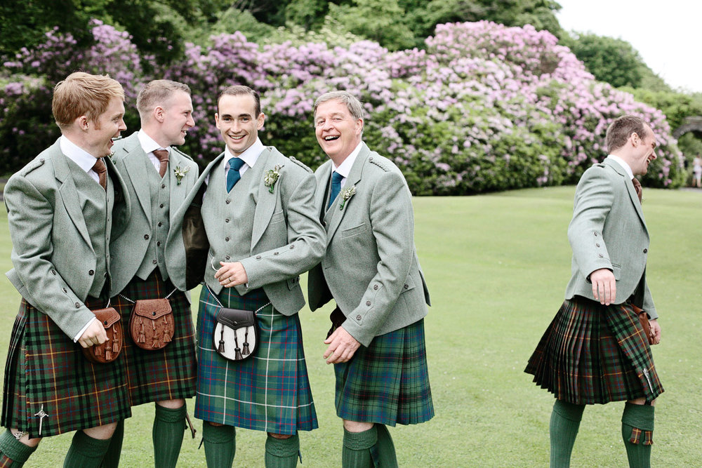 Hillhouse wedding Glasgow Scotland photo 50.jpg