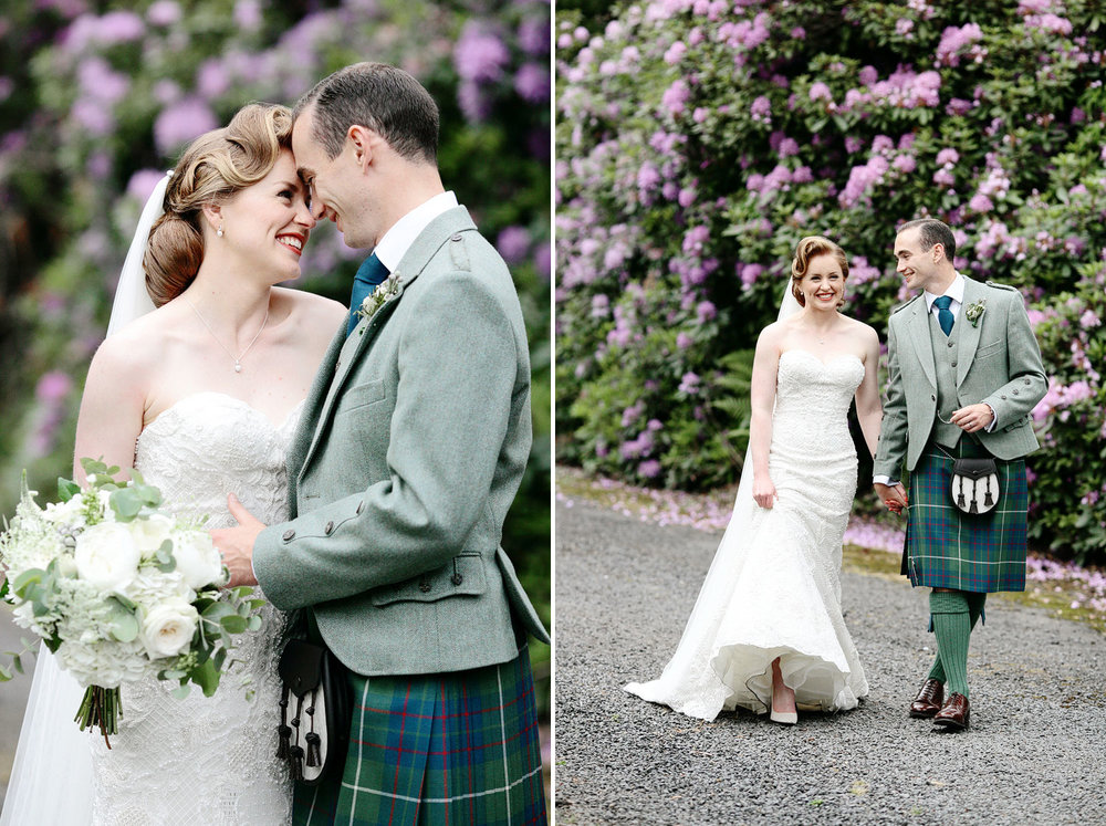 Hillhouse wedding Glasgow Scotland photo 52.jpg