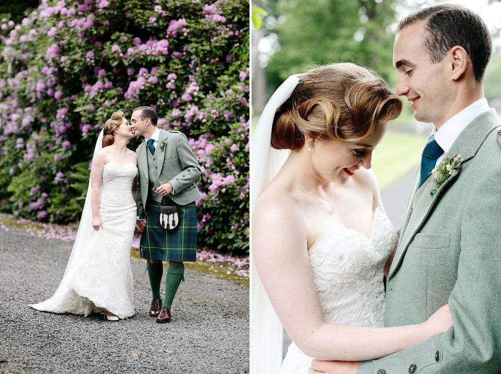Hillhouse wedding Glasgow Scotland photo 53.jpg