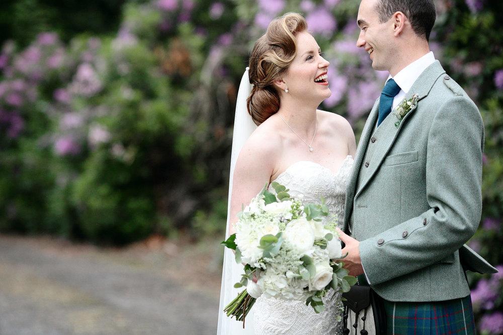 Hillhouse wedding Glasgow Scotland photo 55.jpg