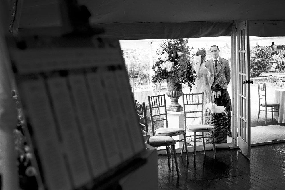 Hillhouse wedding Glasgow Scotland photo 57.jpg