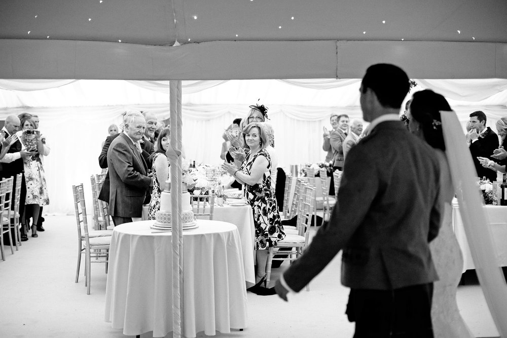 Hillhouse wedding Glasgow Scotland photo 58.jpg