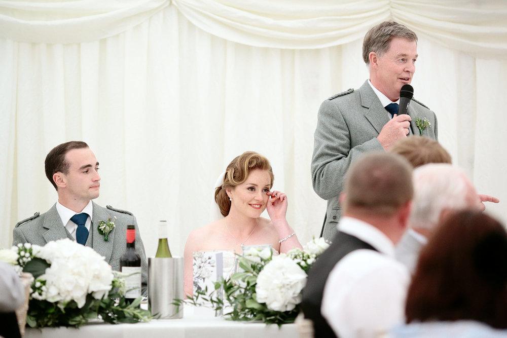 Hillhouse wedding Glasgow Scotland photo 60.jpg