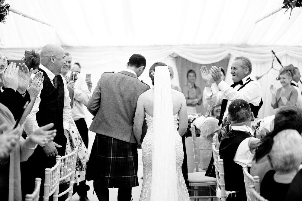 Hillhouse wedding Glasgow Scotland photo 59.jpg