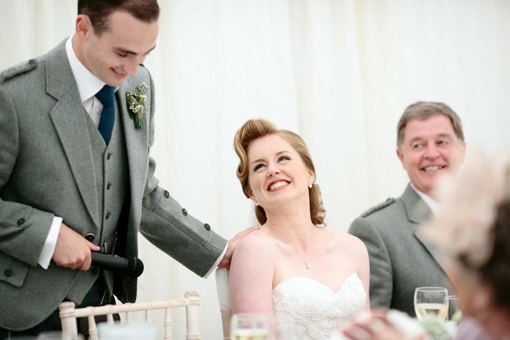 Hillhouse wedding Glasgow Scotland photo 61.jpg