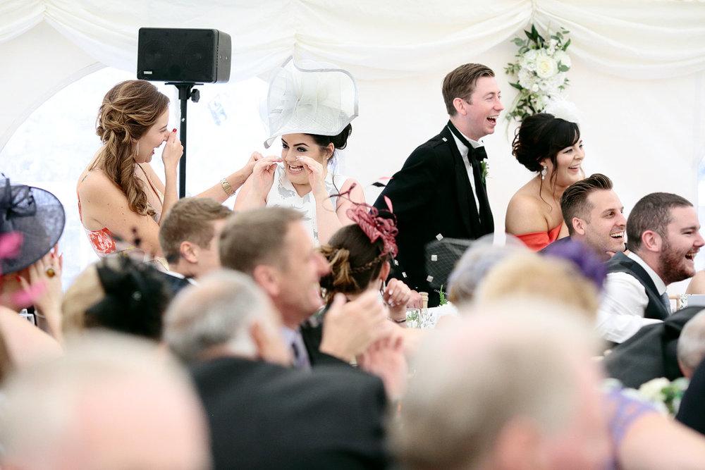 Hillhouse wedding Glasgow Scotland photo 67.jpg