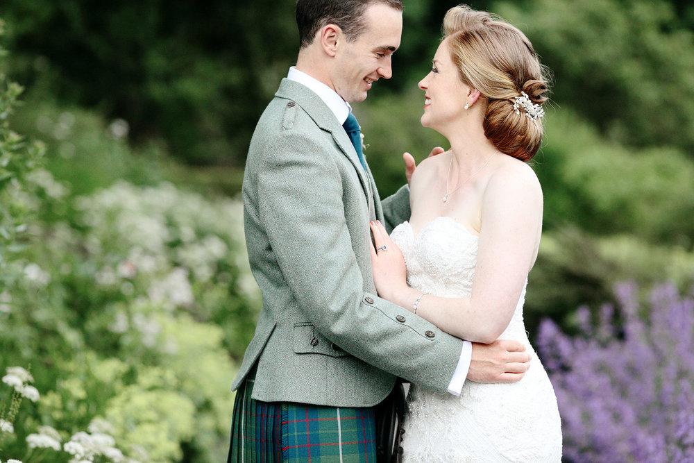 Hillhouse wedding Glasgow Scotland photo 70.jpg