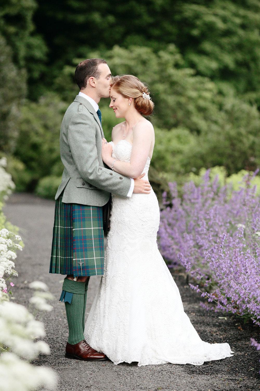 Hillhouse wedding Glasgow Scotland photo 69.jpg