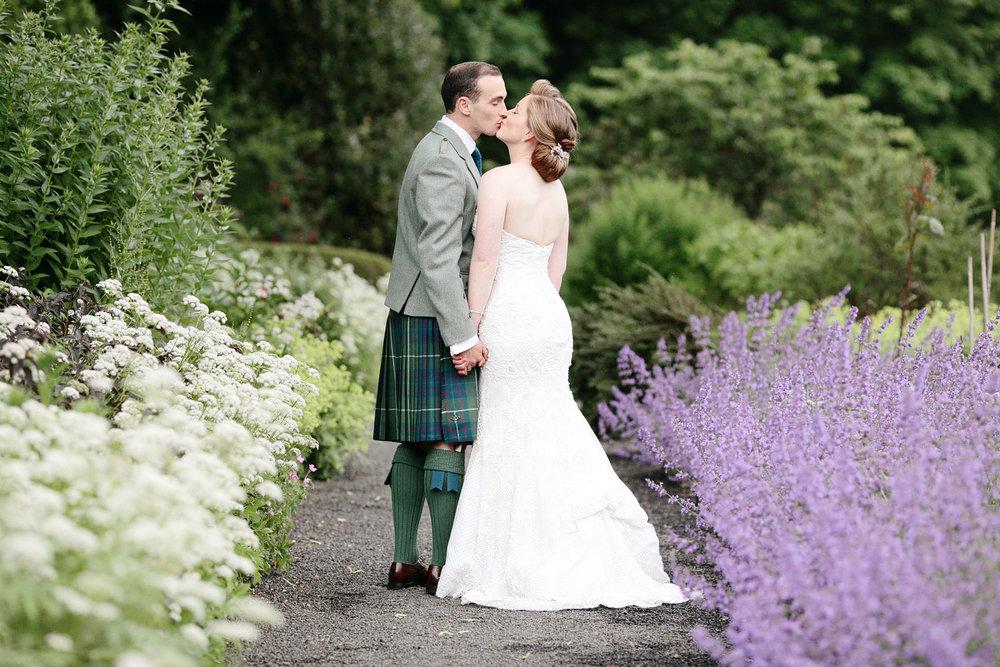 Hillhouse wedding Glasgow Scotland photo 71.jpg