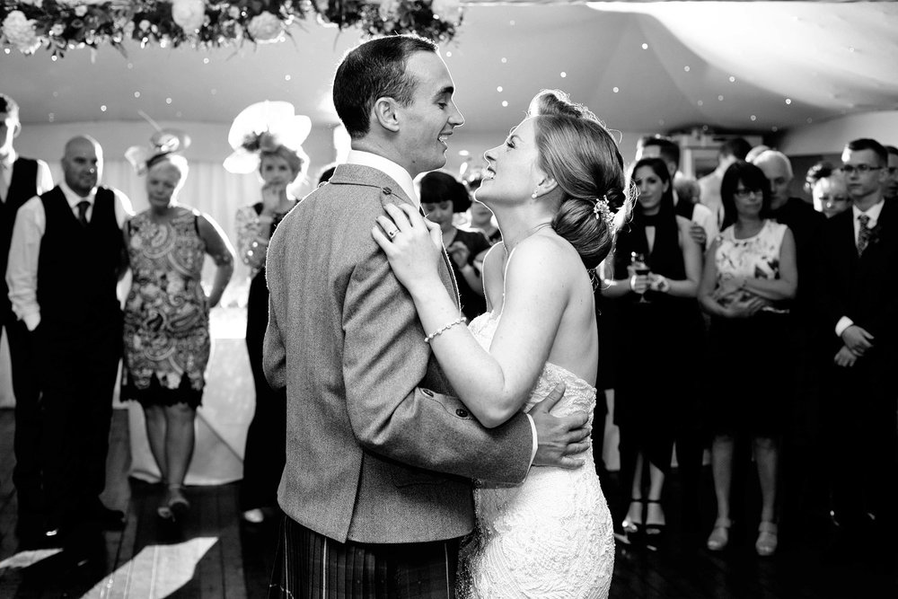 Hillhouse wedding Glasgow Scotland photo 76.jpg