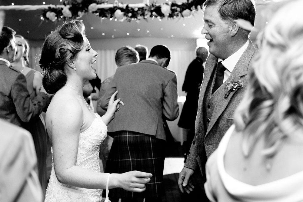 Hillhouse wedding Glasgow Scotland photo 77 (2).jpg