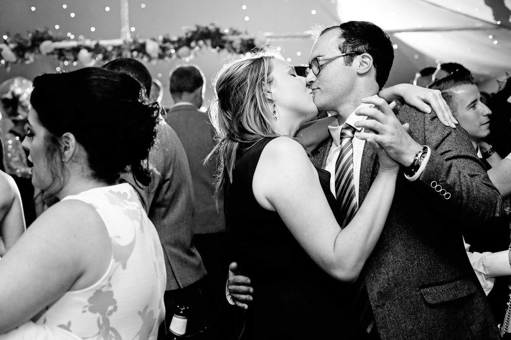 Hillhouse wedding Glasgow Scotland photo 77.jpg