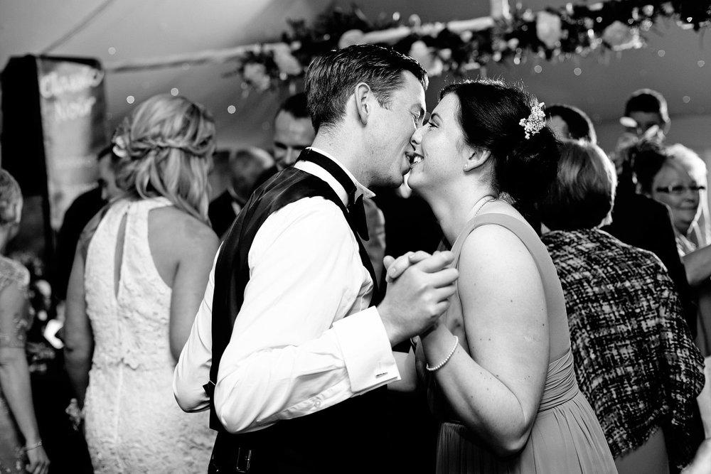 Hillhouse wedding Glasgow Scotland photo 78.jpg