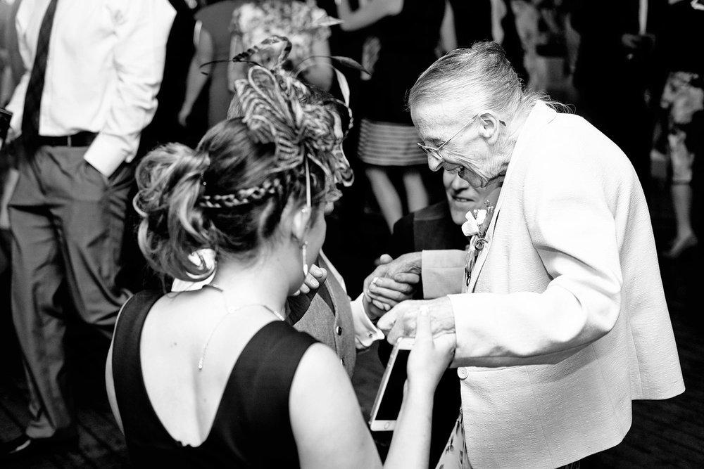 Hillhouse wedding Glasgow Scotland photo 80.jpg