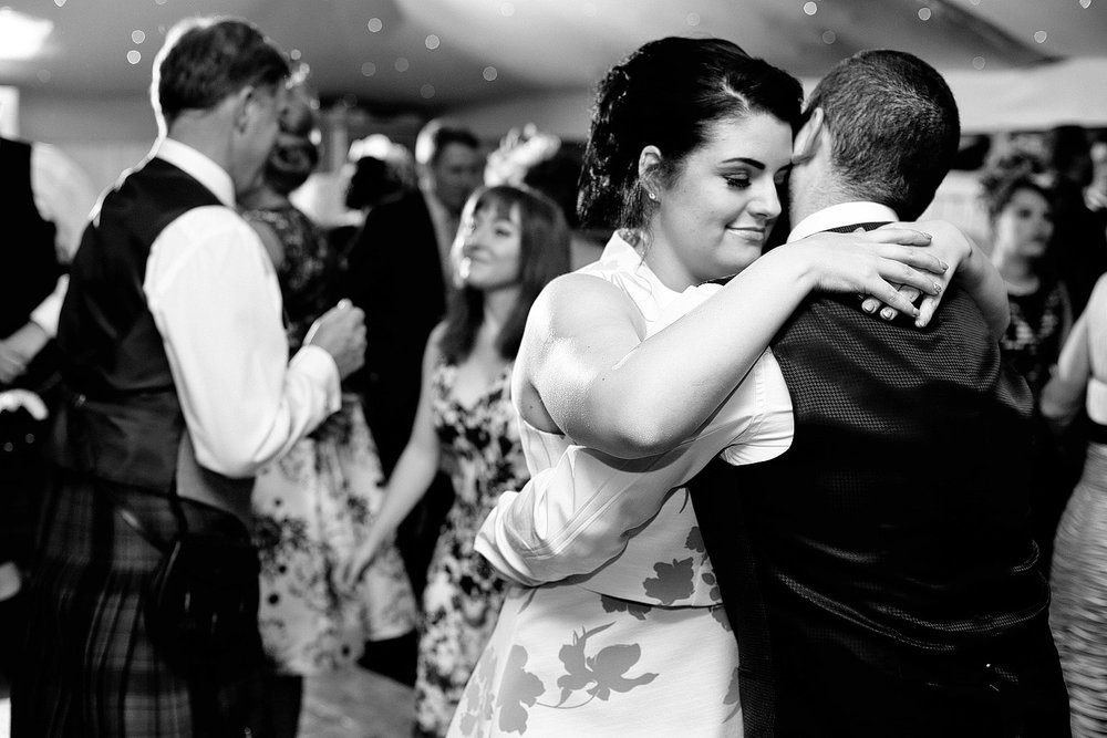 Hillhouse wedding Glasgow Scotland photo 81.jpg