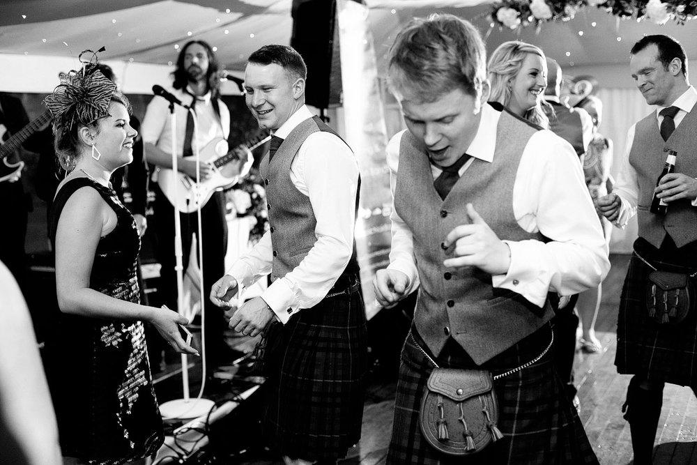 Hillhouse wedding Glasgow Scotland photo 82.jpg