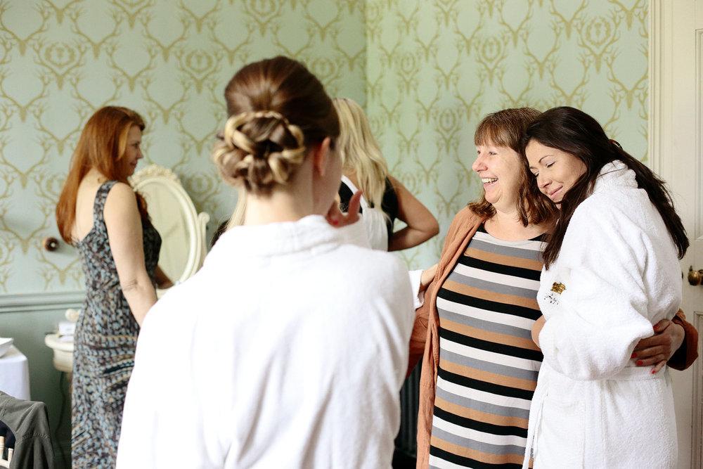 Fasque House wedding Scotland photo6.jpg