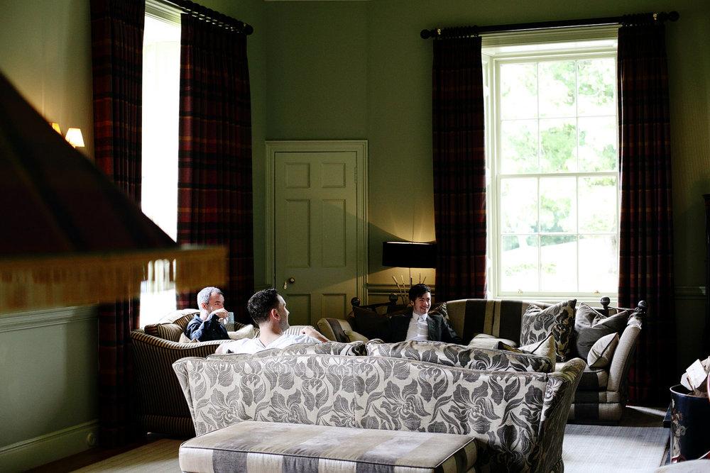 Fasque House wedding Scotland photo9.jpg