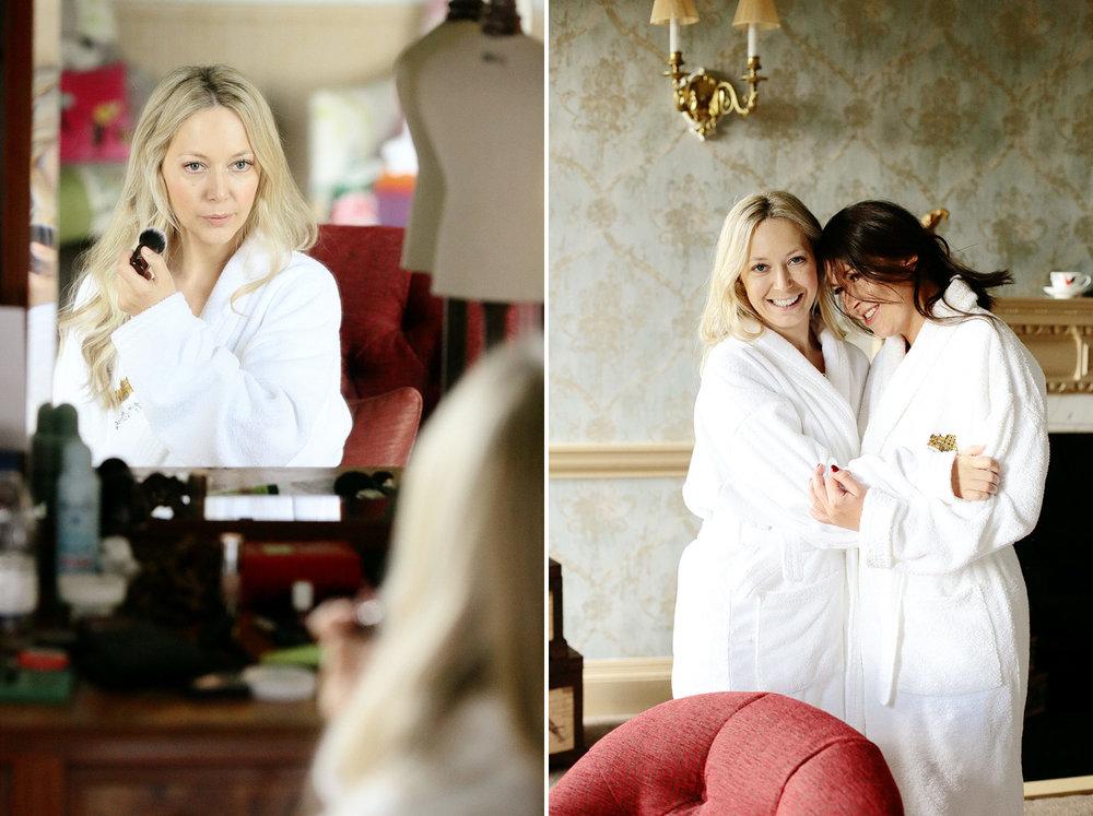 Fasque House wedding Scotland photo7.jpg