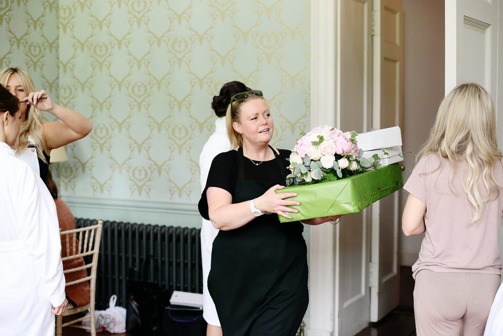 Fasque House wedding Scotland photo15.jpg